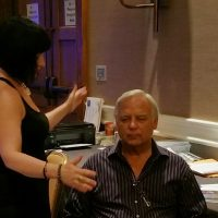 How Business Intuition Led To Success With Jack Canfield