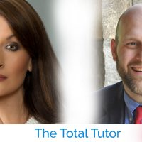 Neil Haley Interviews Biztuition Founder,Speaker And Author Julie Christopher 08.16 .2016