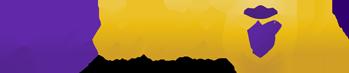 homebanner-logo2