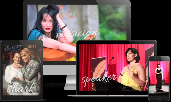 speaker-musician-shark